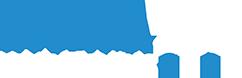 LUMINA LED Logo